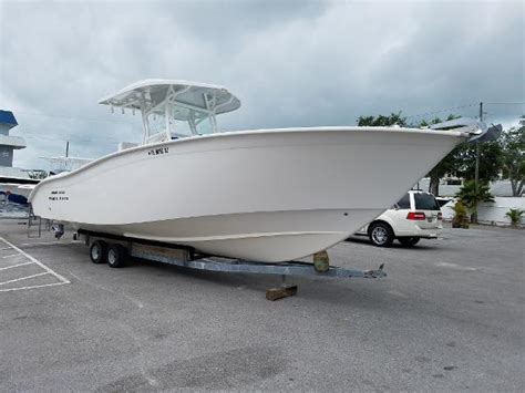 used 21 cape horn boats for sale used cape horn boats for sale boats