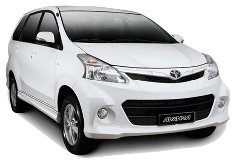 Lu Depan Avanza All New Travel Malang Juanda Murah Dan Travel Juanda Surabaya Malang