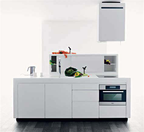 modern furniture 2012 white kitchen cabinets decorating modern kitchen design with integrated sink lacucina