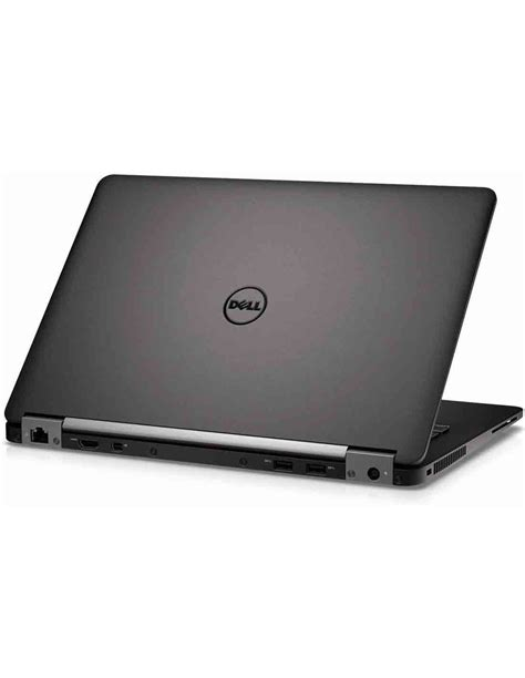 best dell latitude laptop new dell latitude e7270 i7 laptop best notebooks