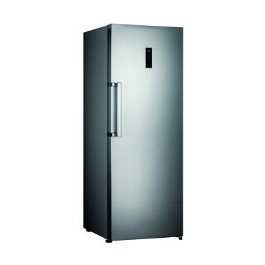 Kulkas Kitchen jual gea gc 470 kitchen chiller cabinet kulkas 1 pintu