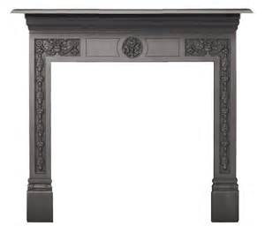 Different Design Styles Home Decor stovax victorian cast iron mantel victorian fireplace store
