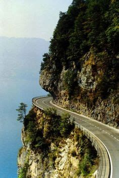Pch Sf - pch on pinterest pacific coast highway road trips and big sur