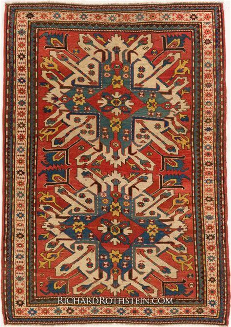 Moren Oriental Rugs 96 Best Carpets Turkish East Anatolia Kars Sivas