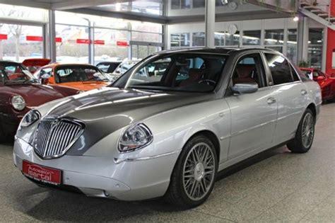 lancia tesis details on the automobile car market classic sportscar
