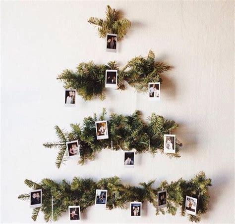 best 25 minimalist christmas tree ideas on pinterest