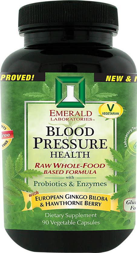 supplement blood pressure blood pressure supplements compare products at priceplow
