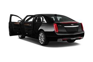 Xts Cadillac Cadillac Xts Reviews Research New Used Models Motor Trend