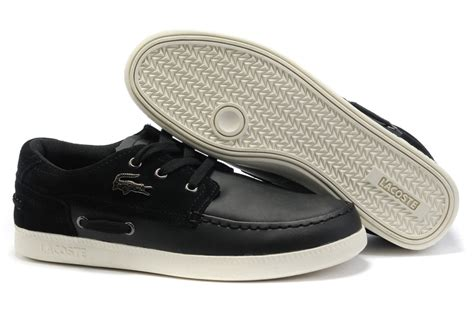 lacoste shoes from china lacoste shoes wholesalers