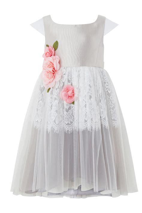 grey bridesmaid dresses wedding ideas  colour chwv