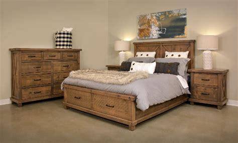 mennonite bedroom furniture mennonite bedroom furniture 28 images florentino
