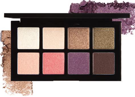 Eity Eight Glam Shine Eyeshadow Palette Original 10 Sale 4 new pony x memebox shine easy glam eyeshadow palettes soompi