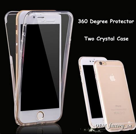 Promo Iphone 5 5s Soft Jelly Cp 09 Casing Iphone 5 5s buy s8 360 degree cover front back soft