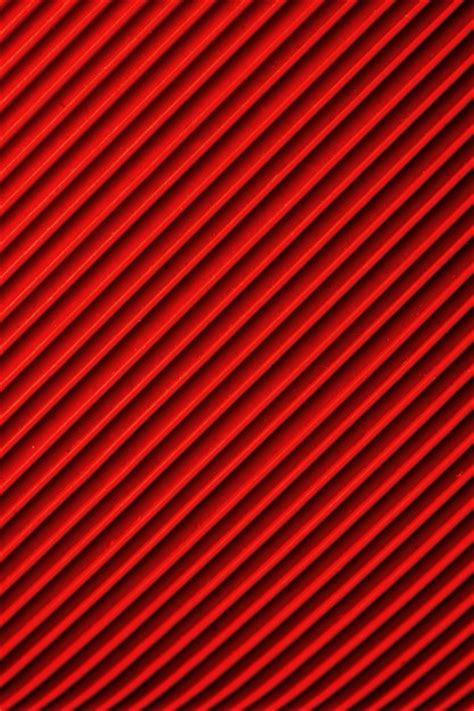imagenes negras y rojas textura de rayas negras y rojas descargar fotos gratis