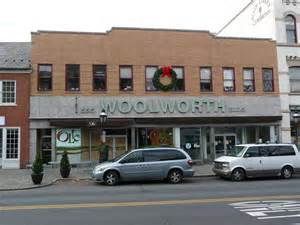 the world s best photos of pennsylvania and woolworths