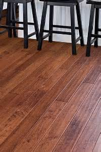 Best Hardwood Flooring Brands Best Engineered Wood Flooring The Top Brands Reviewed Homeflooringpros