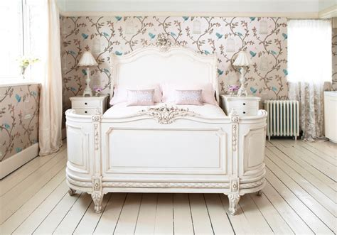 french bedroom company french bedroom company french furniture french beds