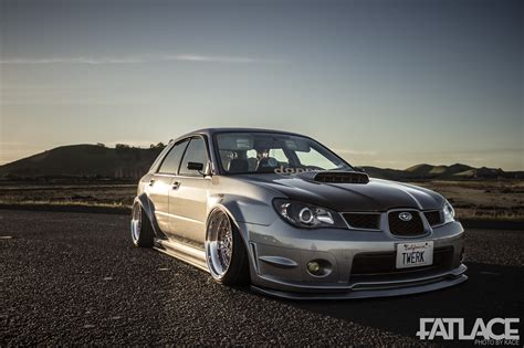 subaru sti jdm 2015 1000 images about subablu on pinterest subaru impreza
