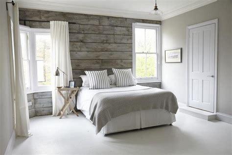 papier peint intissé chambre adulte tendance papier peint 2014 pour chambre adulte chambre