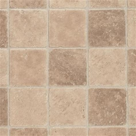 pin home depot vinyl tile flooring peel and stick floor