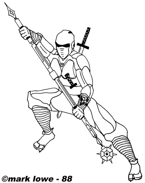 coloring pages of ninja stars free ninja stars coloring pages