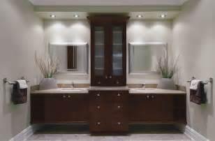 Vanities For Small Bathrooms » Home Design 2017