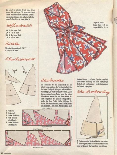 vintage pattern drafting 108 best images about pattern drafting for vintage s on