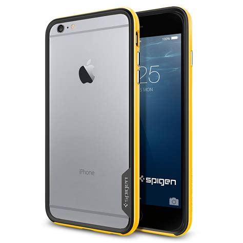 Branking Plus 100 Original sales original spigen iphone 6 plu end 10 2 2018 8 15 pm