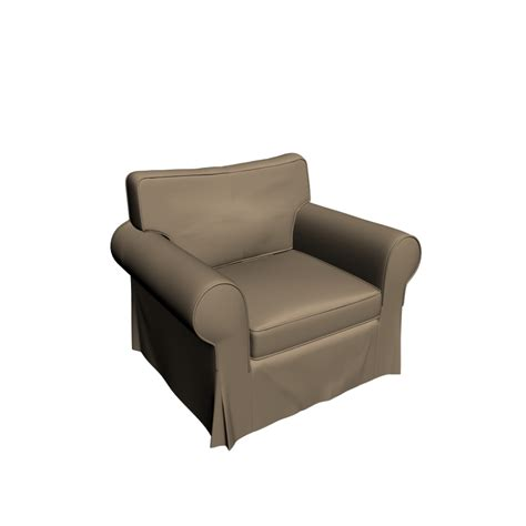 ikea ektorp armchair ektorp armchair design and decorate your room in 3d