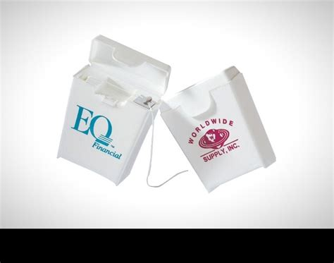 Dental Giveaways - dental promotional products 10 items to promote your practice