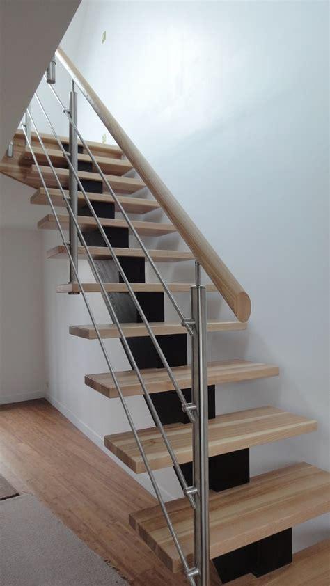 home design 3d escalier 28 images plan maison 3d d