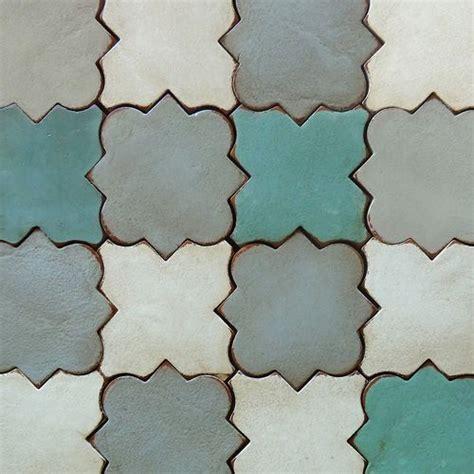 shaped tile 159 best images about walls tile paper etc on