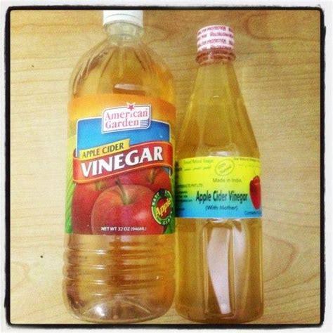 apple cider vinegar hair loss how to use apple cider vinegar for hair quora
