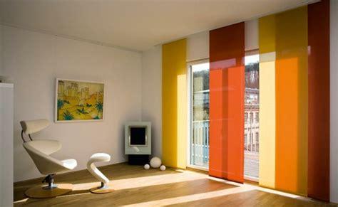 wohnzimmer orange wohnzimmer in orange surfinser