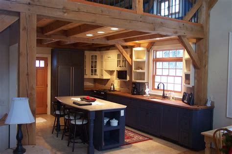 colonial style kitchen design rustic colonial style kitchen design with exposed beam and