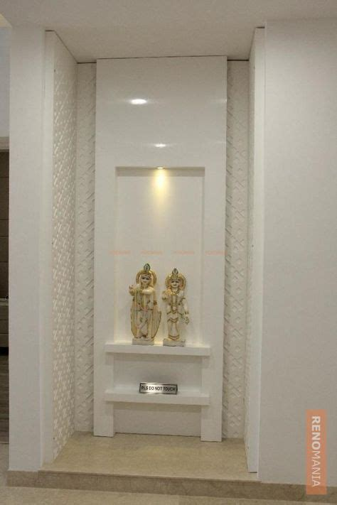 pooja room in living room best 25 puja room ideas on indian homes indian house and indian home interior