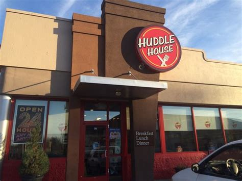 the huddle house huddle picture of the huddle house central city tripadvisor