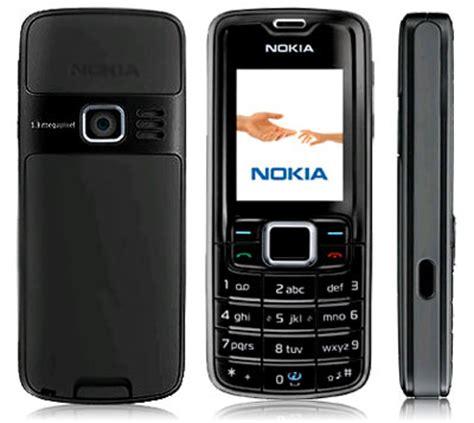 themes nokia 3110 evolve 1 nokia 3110 evolve price in pakistan full specifications