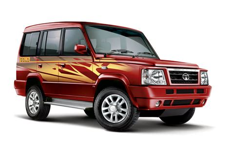 Daster India Busui tata sumo gold leading car brands in india diesel cars
