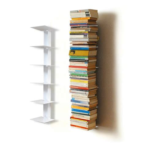 best 25 floating bookshelves ideas on wall of