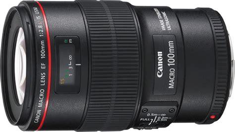 Lensa Macro Canon 1100d pengalaman dengan lensa makro