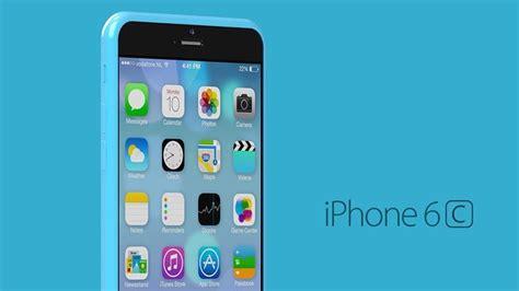 lite version of next iphone iphone7 updates