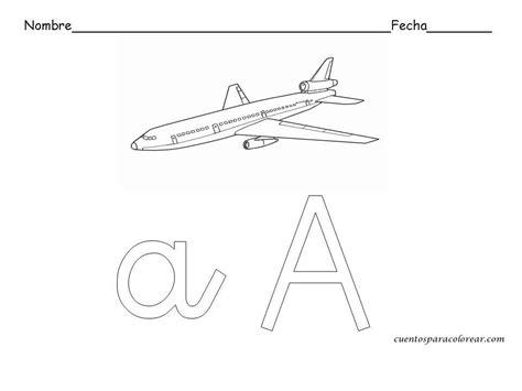 13 imprimir fichas educativas con ejercicios las letras fichas educativas de letras
