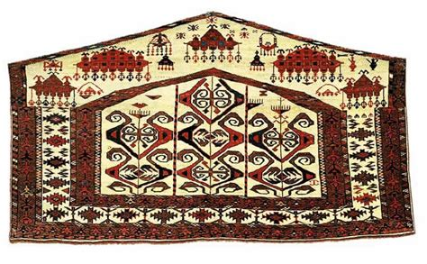 american standard freedom 95 comfort r manual 100 persian carpet embassy of islamic the persian