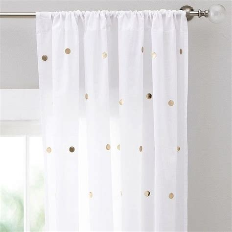 teen window curtains 17 best ideas about gold curtains on pinterest black