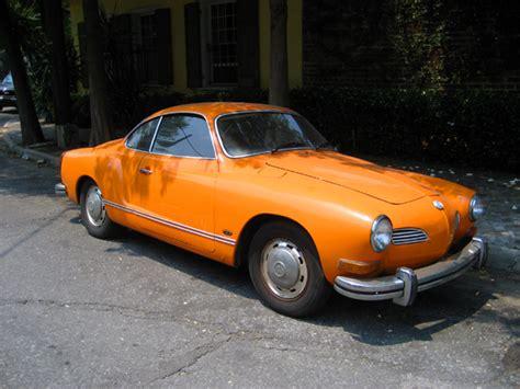 vintage classic vw repair  san diego griffinsautorepaircom