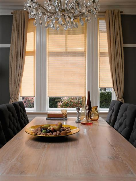 blinds for rooms the best blinds for large windows luxaflex