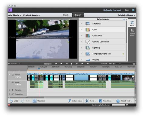 adobe premiere full version software free download free download adobe premiere pro 7 0 full version video