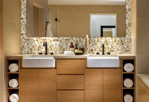 pebble tiles bathroom wholesale heart shaped mosaic art collection mixed