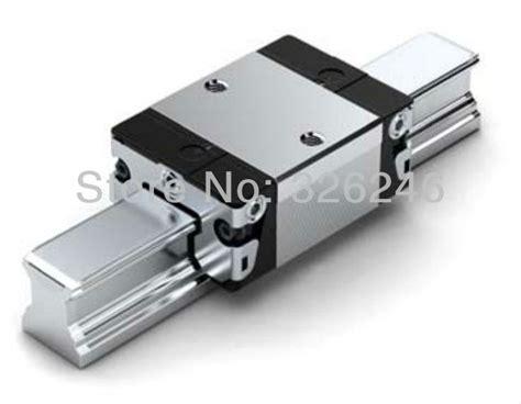 Linear Bush Lm 25 Uu Asb buy lm25uu 25mm carbon steel linear bushing cnc bearing